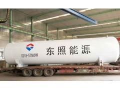 液化天然氣點供設備,lng低溫儲罐 報價-東照能源