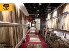 新手开瓷砖店加盟店怎么进货丨(广东佛山)瓷砖加盟哪个牌子好