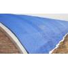 建华大棚棉被厂家 价格13070787591