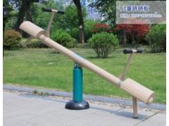 广西桂林户外健身器材专卖厂家一个户外健身器材多少钱