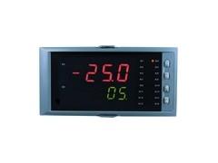 HD-S5700溫度巡檢儀/多路巡檢儀/壓力巡檢儀
