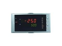 HD-S5600流量積算儀/流量積算顯示儀/流量顯示儀