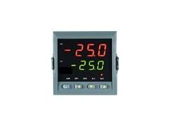 HD-S5500手動操作器/變頻手操器/閥門手操器