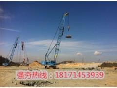 湖北強夯地基|承包路基地基工程