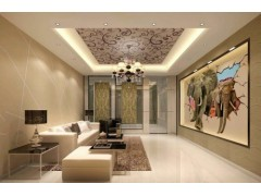 性价比高的无机涂料是由宣和钧釉提供的  _许昌外墙面漆