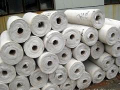【厂家直销】廊坊物超所值的复合硅酸盐管批:复合硅酸盐管价格