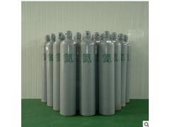 氦氣變聲 氦氣哪里賣 中山氣體廠家實惠供應