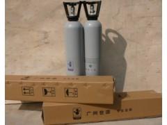 中山氣體廠家專業生產銷售一氧化氮NO標準氣體