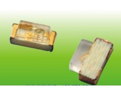 专业的0402灯珠——合格的0402灯珠贴片由东莞地区提供