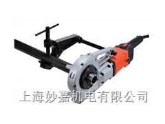 供应管子套丝机PT600,快速电动套丝机