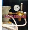 供应德国林德焊接混合气体减压阀40667