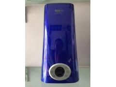 亞都SCK-H055型超聲波加濕器