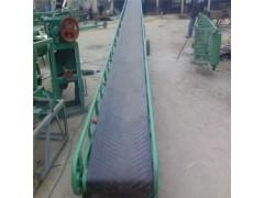 输送设备 农业五谷杂粮粮食爬坡输送机 软管吸粮机提升机