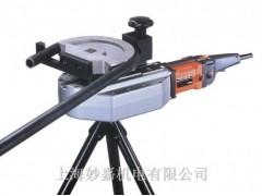 供应 电动数显弯管机DB32,管子折弯机,AGP弯管机