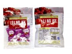 【10086个赞】-王坟环华果糕批发|果糕直销|果糕价格