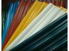 玻璃丝采光瓦采光板价格