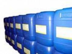 洁尔灭纺织印染行业抗静电剂、乳化剂、调理剂