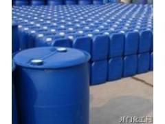 隆源1827石油炼油厂用脱硫活化剂