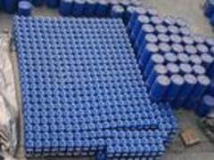 隆源HPAA缓蚀剂生产厂家