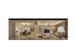 室內裝修公司推薦——室內設計價格