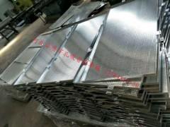 會議大廳吊頂吸聲鋁板/08吊頂天花鋁扣板