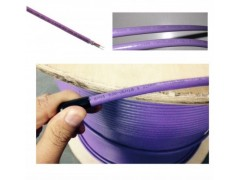 上海西門子電纜代理商