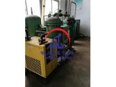 制氮機維修保養售后廠家