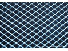 钢网厂家直销/钢网最新价格