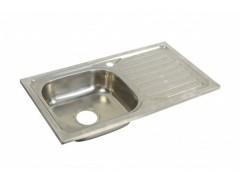 上等洗手盆——价位合理的不锈钢手工洗手盆优选德福不锈钢制品厂