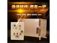 南京商用烤魚箱,上海 BF系列烤魚箱,福州生元烤魚箱