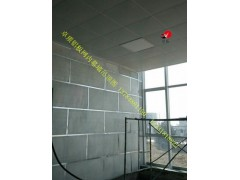 學校活動場玻璃棉粘吸音墻面鋁板網@鋁板網吸聲墻面生產廠