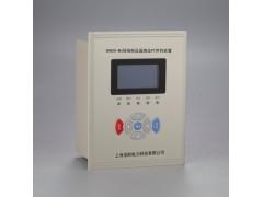 母線電壓監測及PT并列裝置 微機保護測控裝置SR800-MJ