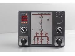 開關柜智能操控裝置 數字型 SR500D