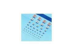 掃描儀控制板專用貼片電容現貨庫