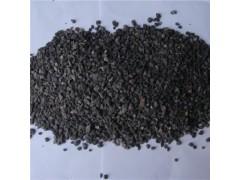 鄭州天潔直銷磁鐵礦  品質保證   除鐵效果好
