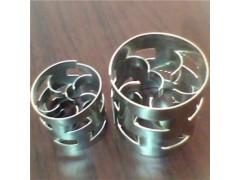 直銷不銹鋼鮑爾環,天潔廠家直銷鮑爾環填料