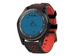 供應智能手環智能手表 廣西批發招商