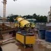 石场除尘自动雾炮机 工地喷雾机 建筑工地雾化机供应商