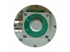 YPQ-40氣動抗震壓力變送器
