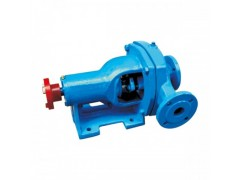 32PL離心式噴淋泵