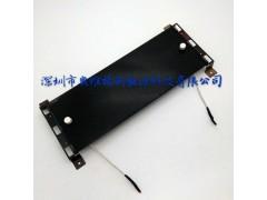 深圳奥维特新型加热板优质服务
