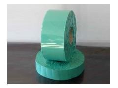 防腐胶粘带的储存方法