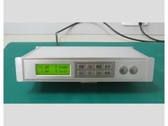 JB PHB-Ⅱ型酸度计检定仪(ph计/离子计检定仪)