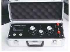 ECS-Ⅵ型电导仪检定标准器(电导仪检定装置)