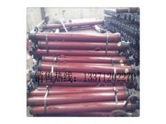 悬浮式单体液压支柱供应商