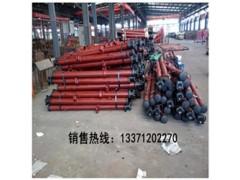 山西临汾DW25单体液压支柱供货商