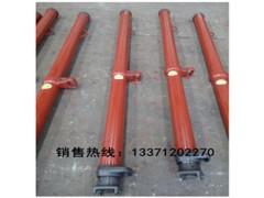 山西悬浮式单体液压支柱厂家