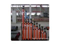 通晟矿用悬浮单体液压支柱厂家-常年现货