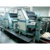 西宁化工厂设备回收_西宁食品厂设备回收(实力收购商家)
