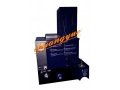 供應玩具車熱熔膠點膠機熱熔膠控膠機設備